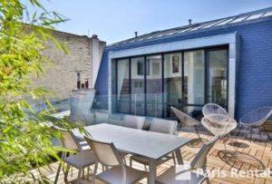 location-luxe-paris